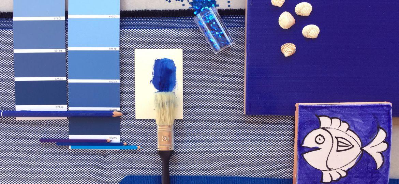 blu grecia luglio
