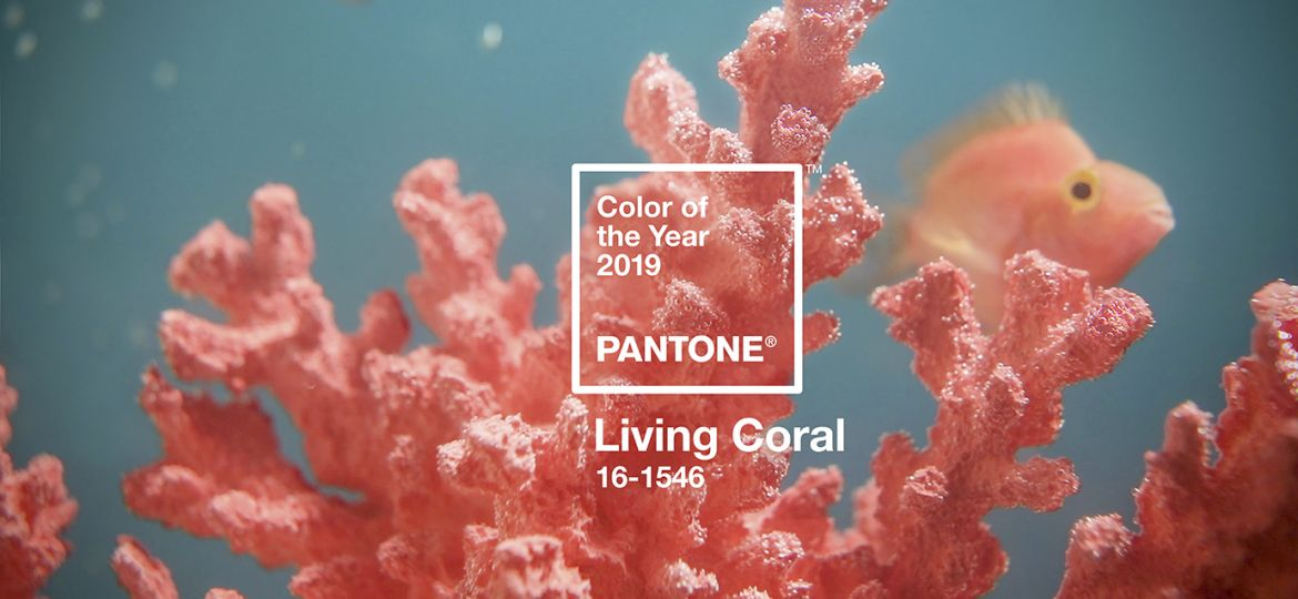 PH.PANTONE_16-1546_LIVING_CORAL_2 copia