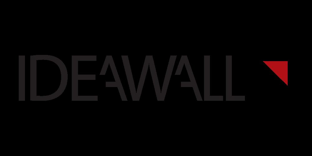 IdeaWall