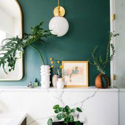 verde giada e bianco_Ph.Pinterest