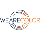 We are Color